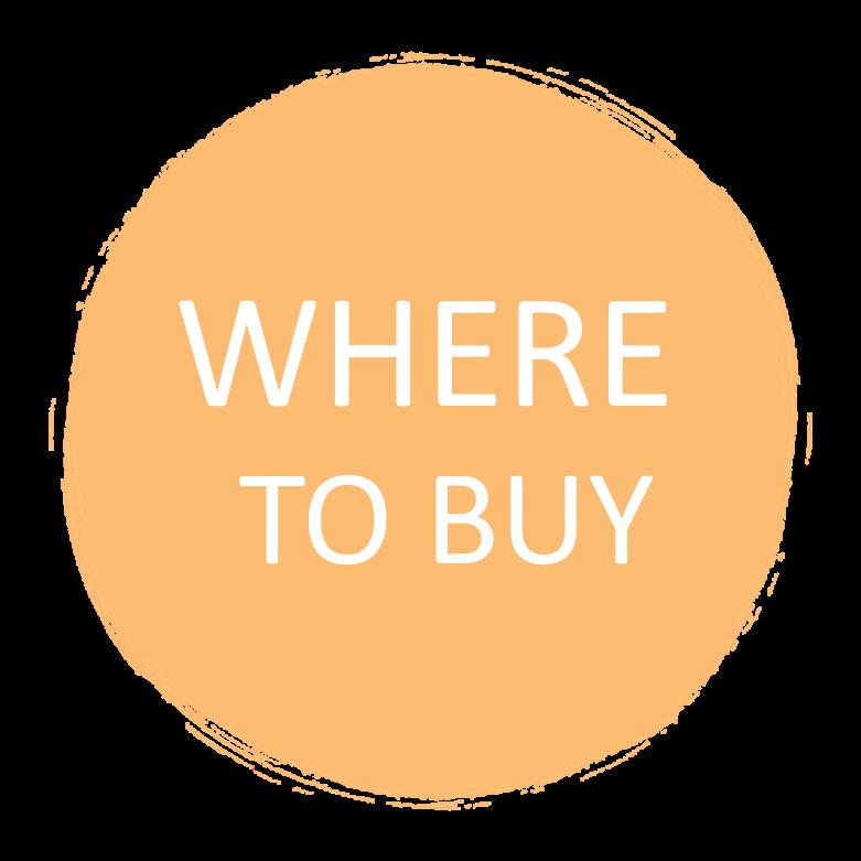 ซื้อเคาน์เตอร์มวลเบา คิวคอน ได้ที่ไหน