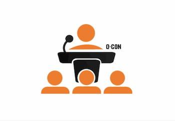 แจ้งการเผยแพร่รายงานการประชุมสามัญผู้ถือหุ้น ประจำปี 2563 บนเว็บไซต์ของบริษัท